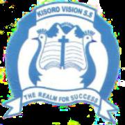 Kisoro Vision School Logo